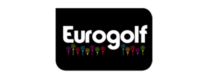 Golf Stars - Classification officielle des golfs