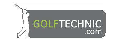 Golftechnic - Formation vidéo golf