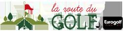 logo-newsletter-bas