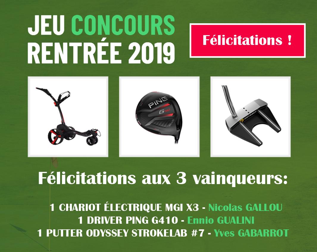 banniere-felicitations-3vainqueurs-octobre2019