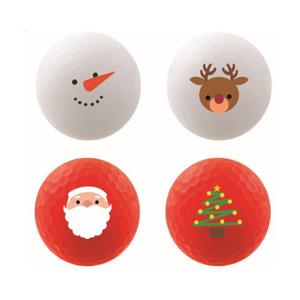 coffret-4-balles-noel-christmas-volvik1