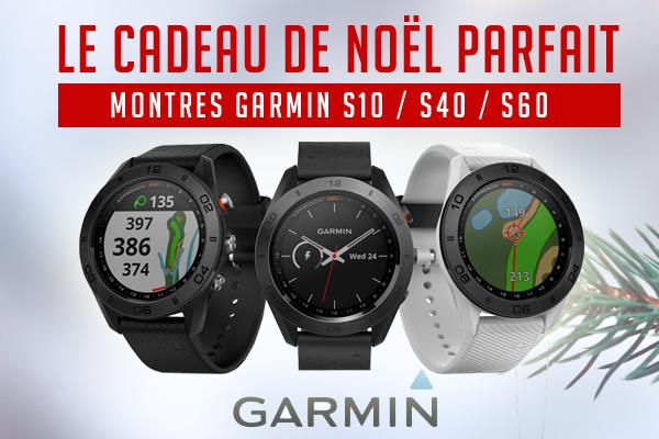 garmin-noel