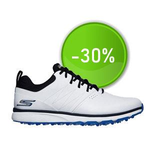 chaussure-skechers