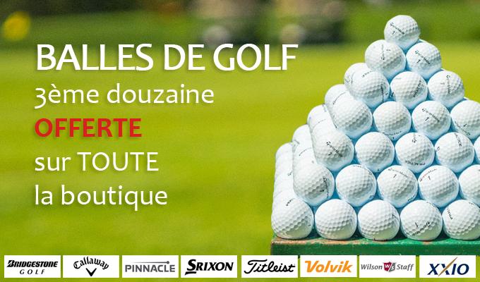 balles-de-golf