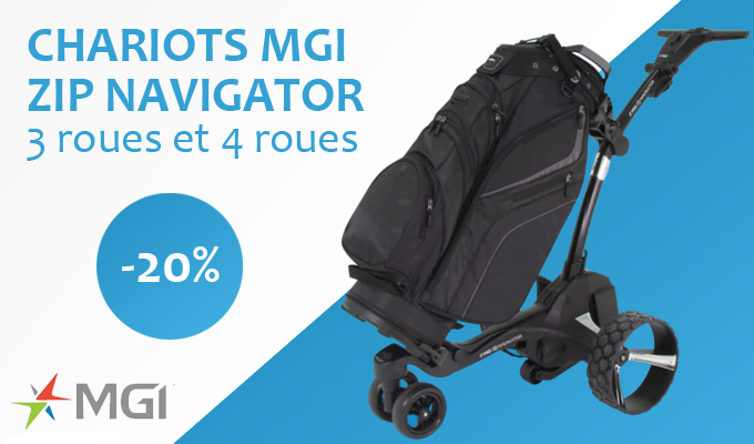 mgi-navigator