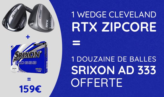 zipcore-srixon