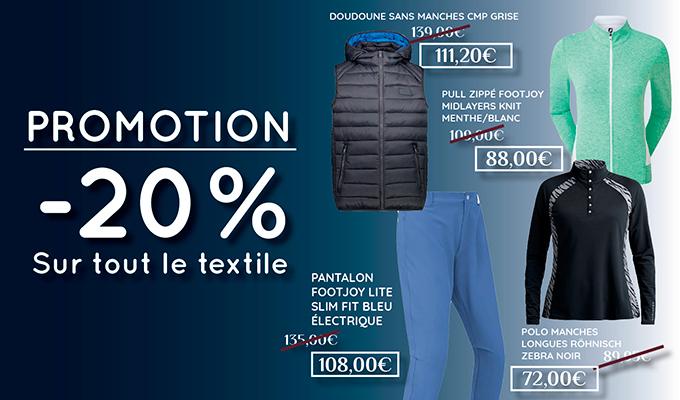 Promotiontextile_680x400