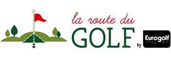 logo-eurogolf-communication1