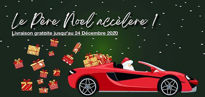 noel-accelere