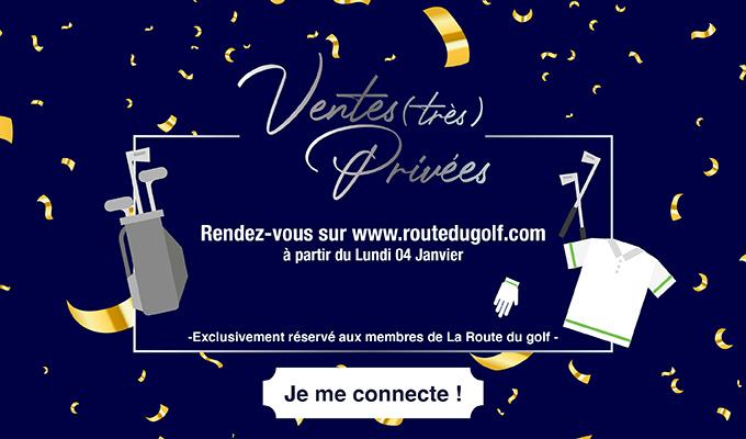 Banner_ventes_privées_V6
