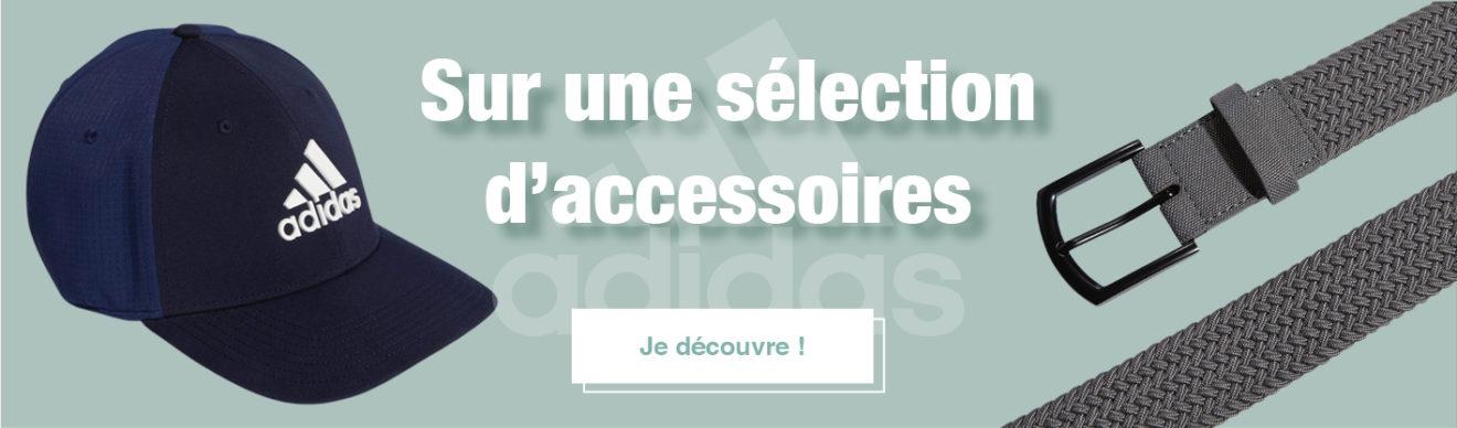 ACCESSOIRES_ADIDAS_V3