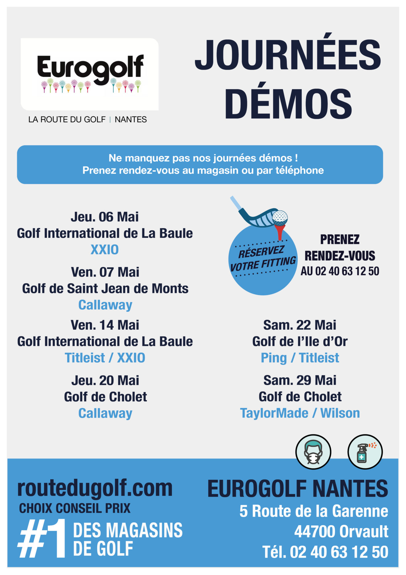Affiche_Démos_A4_MAI_Nantes