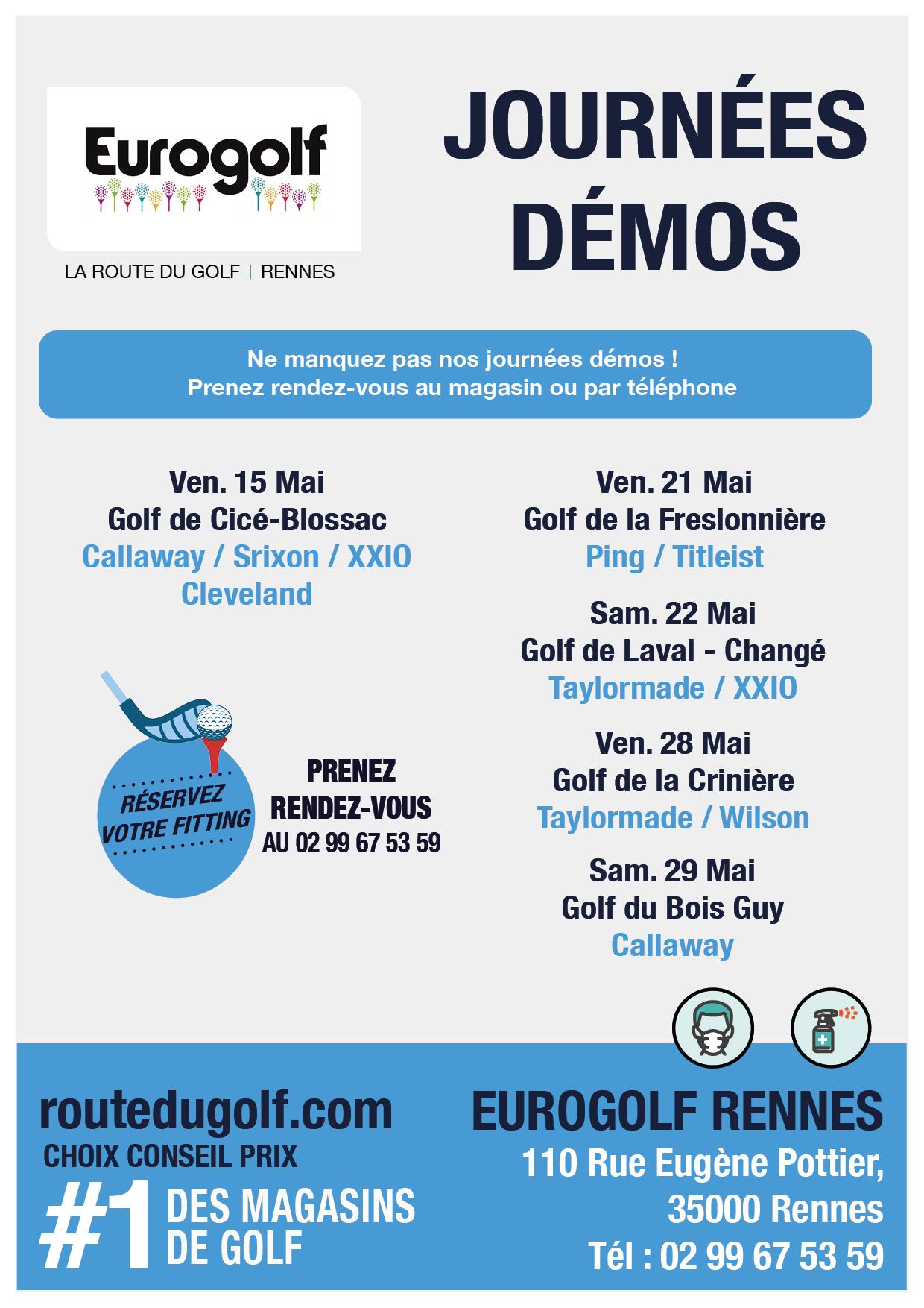 Affiche_Démos_A4_MAI_Rennes