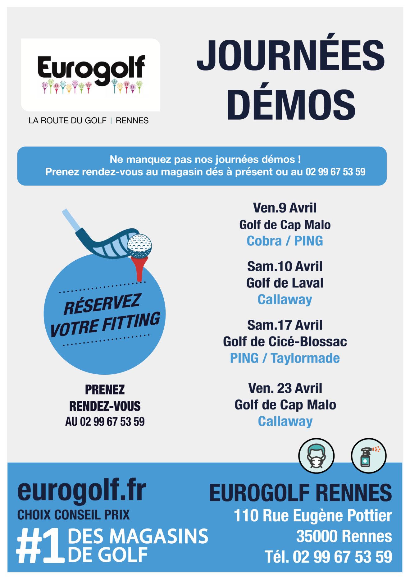 Affiche_De mos_A4_AVRIL_Rennes