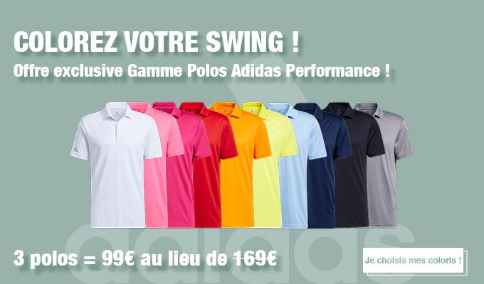 Banner_Adidas_polos_V6
