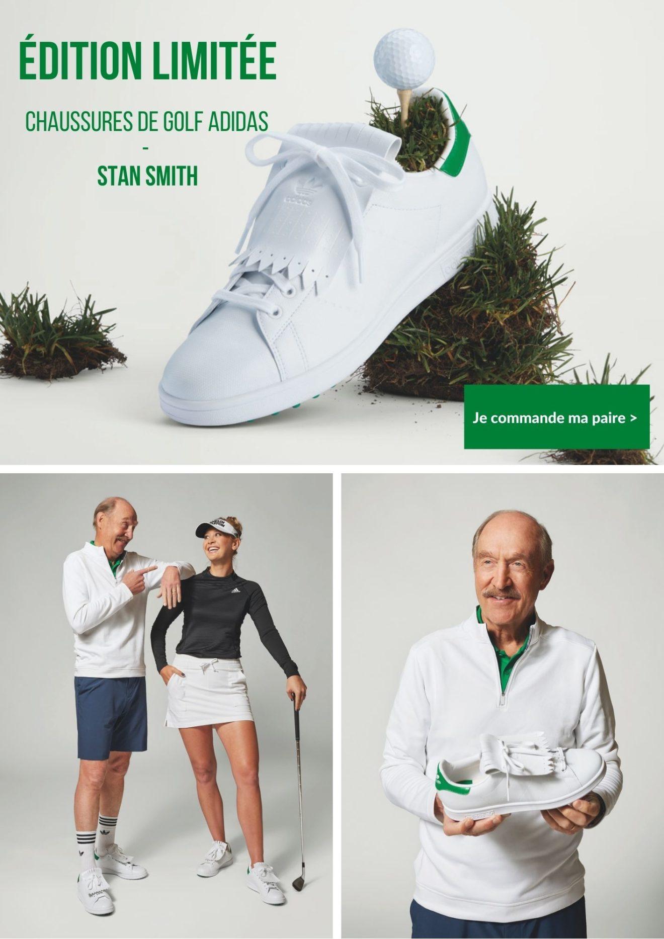 Chaussures-de-golf-stansmith-adidas (4)