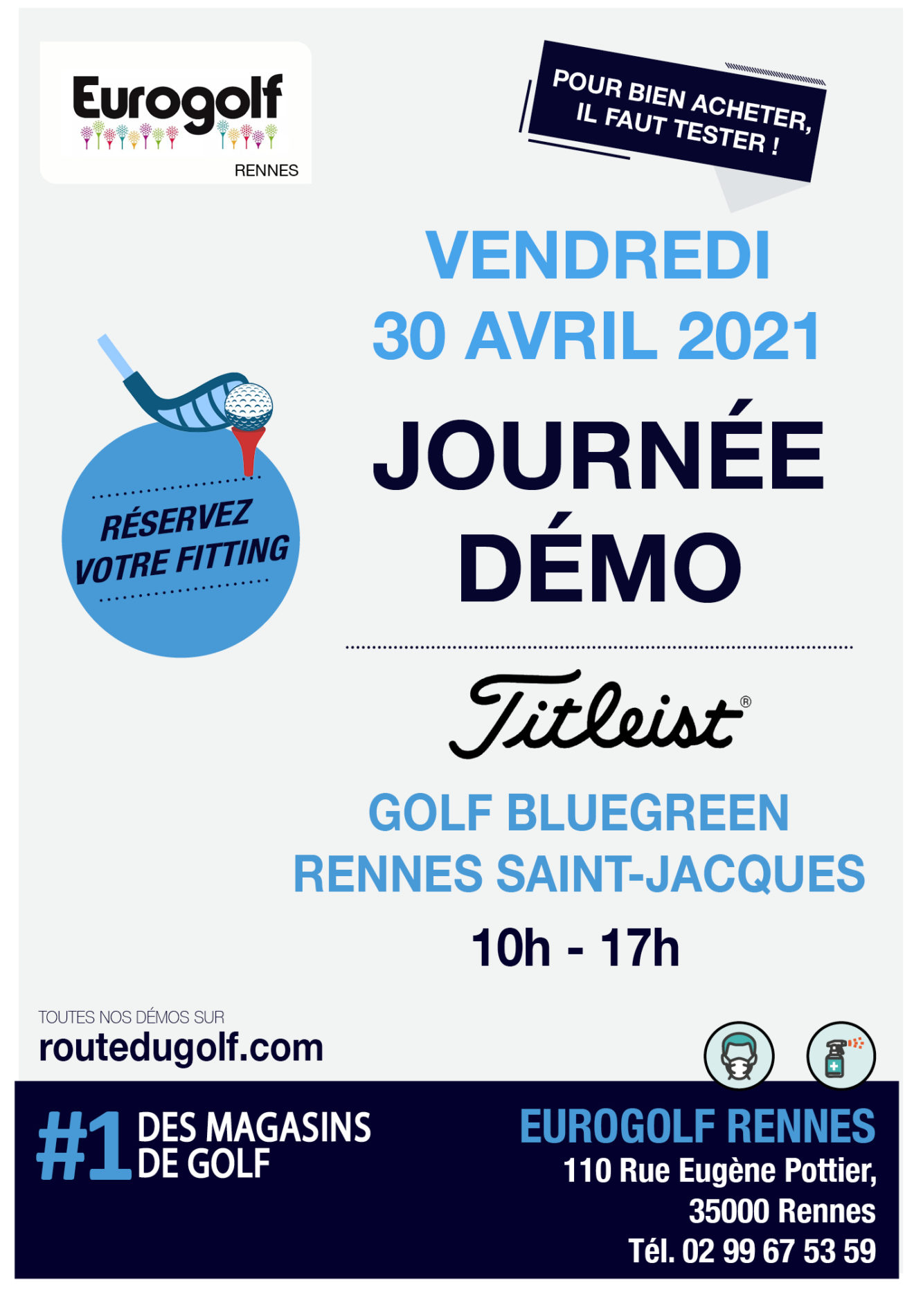 Démo_Callaway_30AVRIL_RENNESSAINTJACQUES (1)