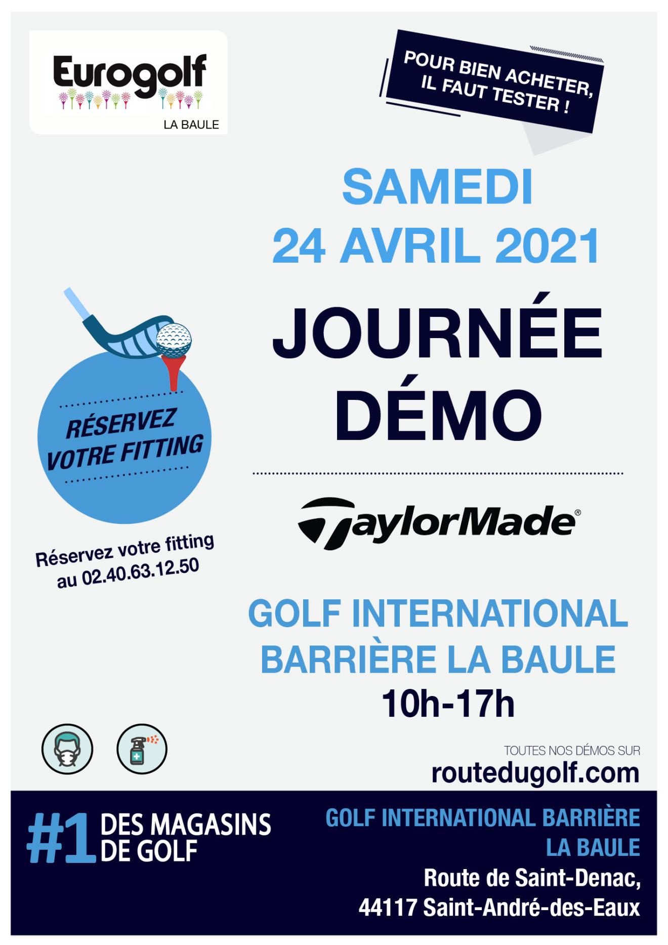 Démo_TM_Labaule_24Avril