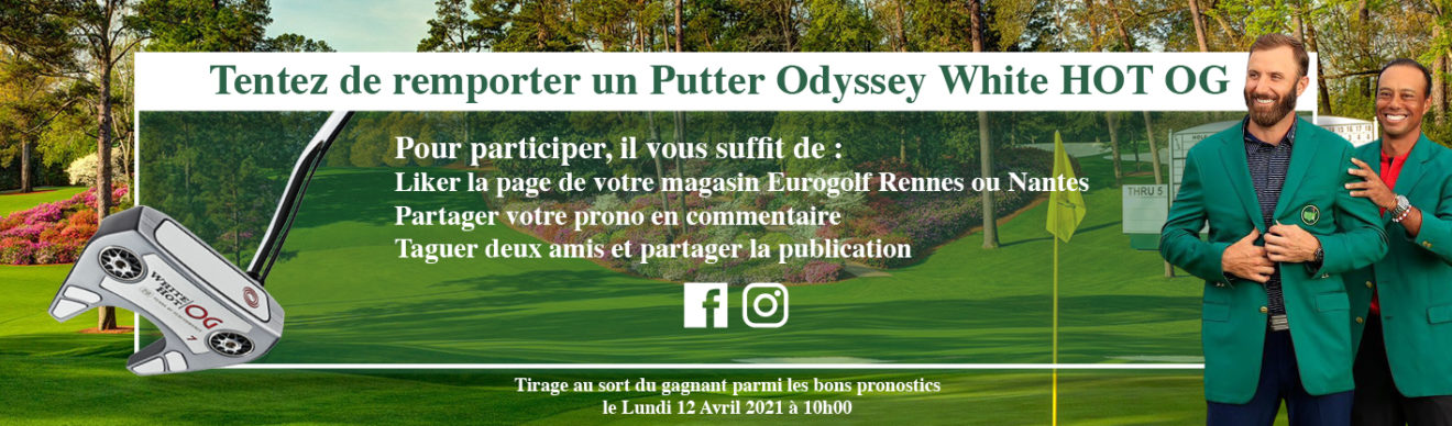 MASTERS_#2_JEUCONCOURS_VF