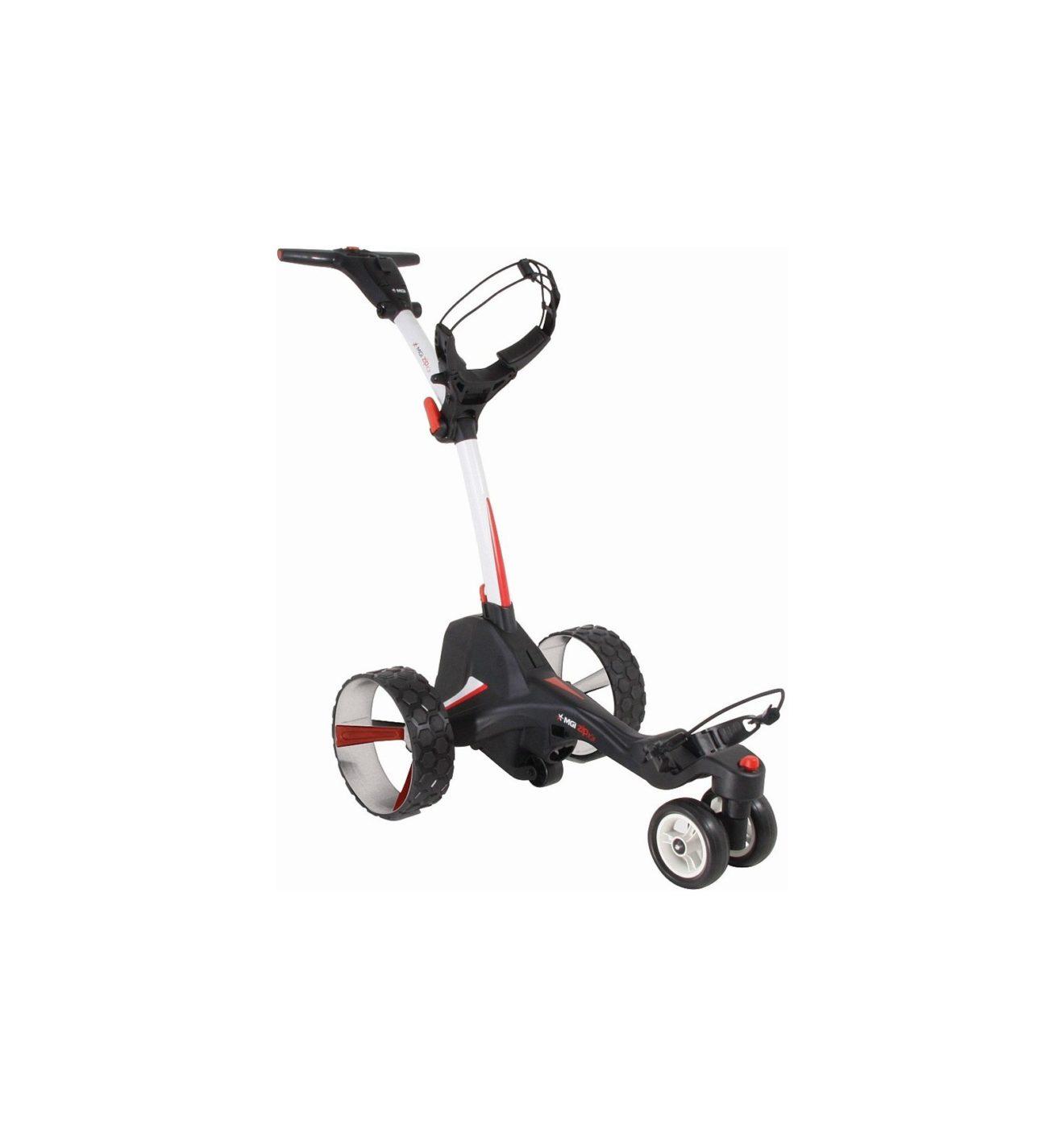 mgi-chariot-electrique-zip-x3-blanc