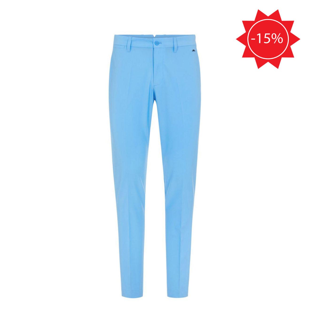 pantalon-jlindeberg-bleu-ciel