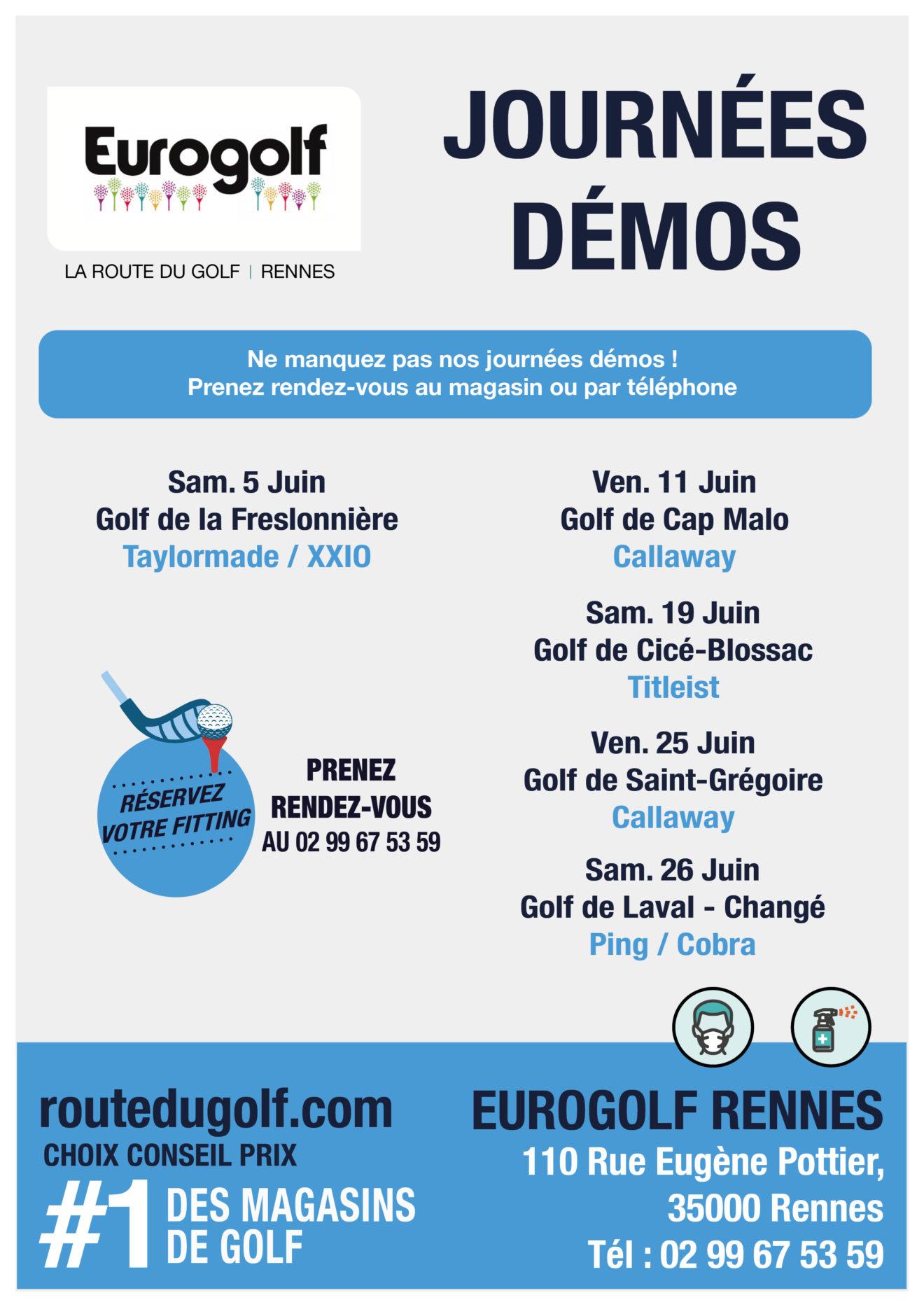 Affiche_Démos_A4_JUIN_Rennes