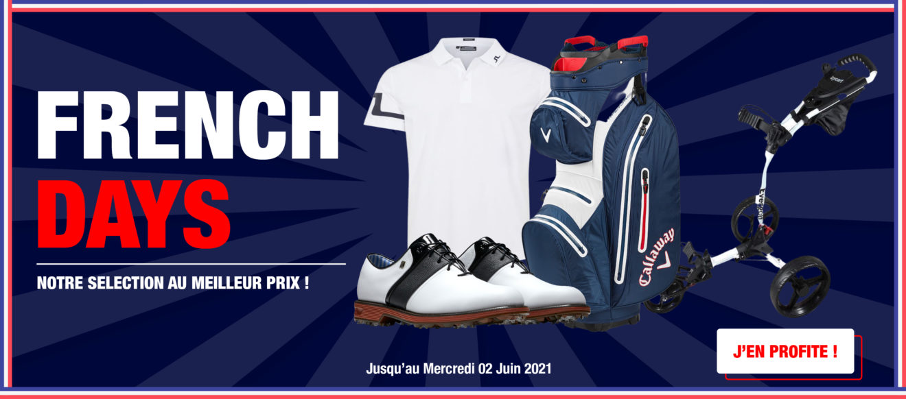 Banner_French_day_date