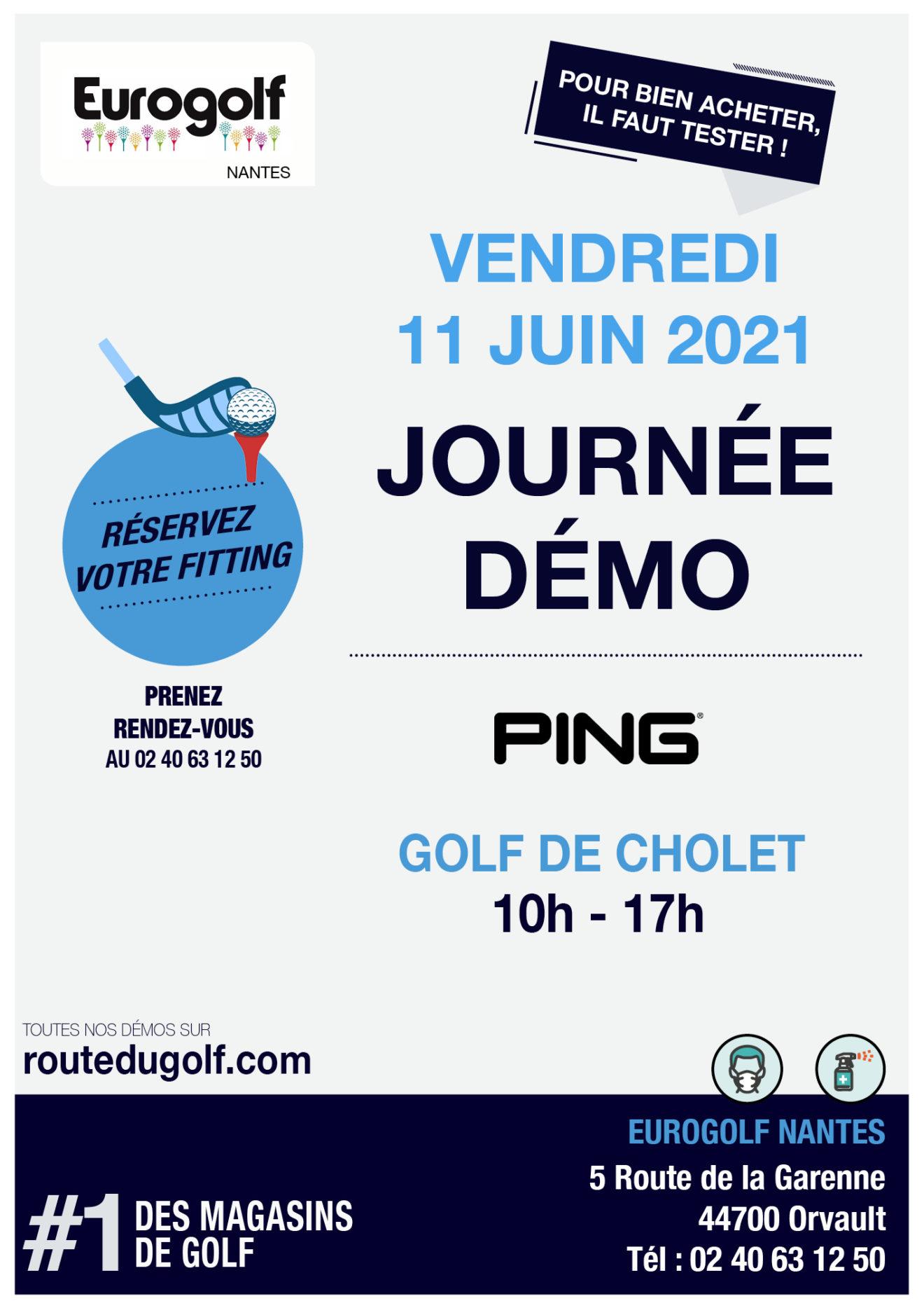 Démo_Nantes_Ping_11_06
