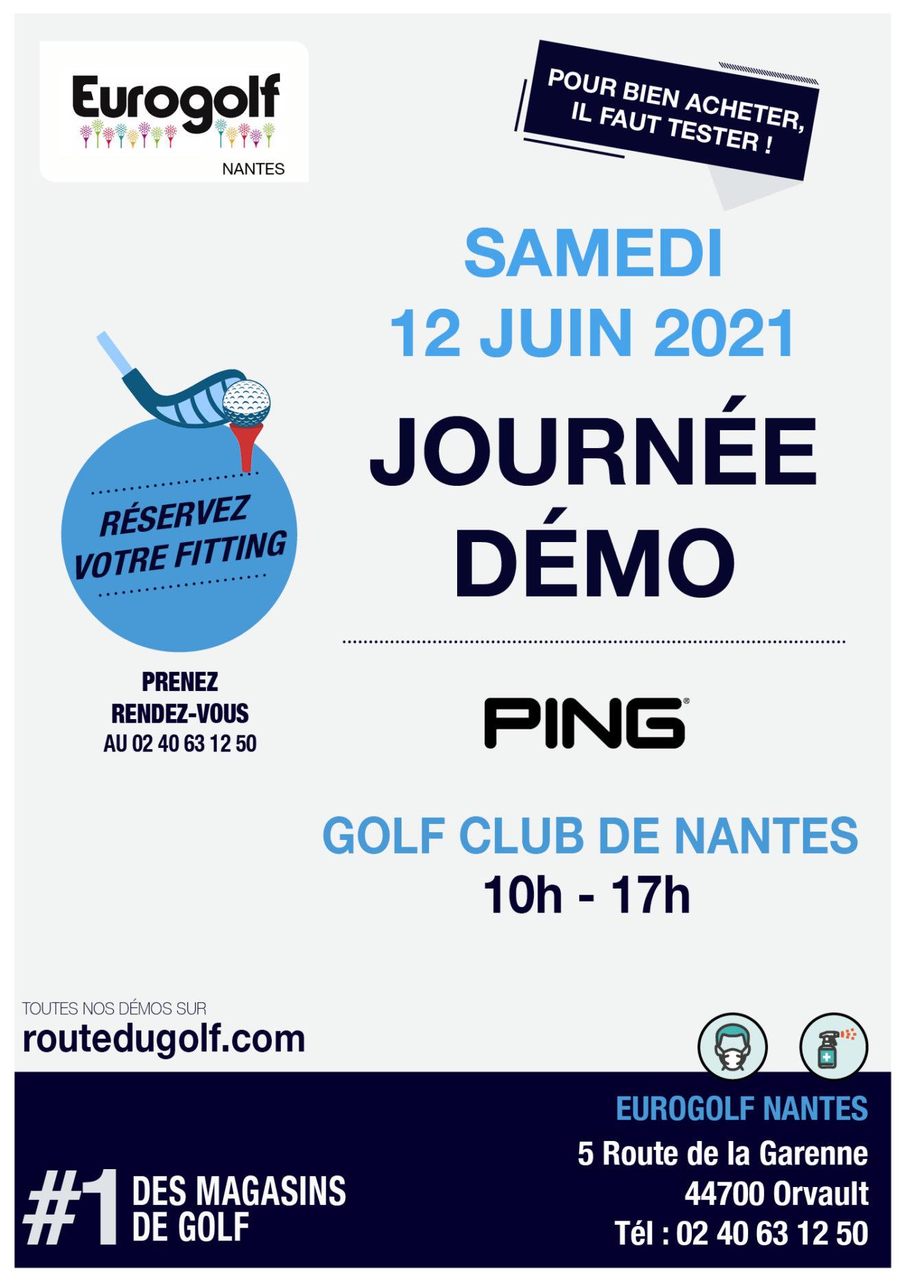Démo_Nantes_Ping_12_06