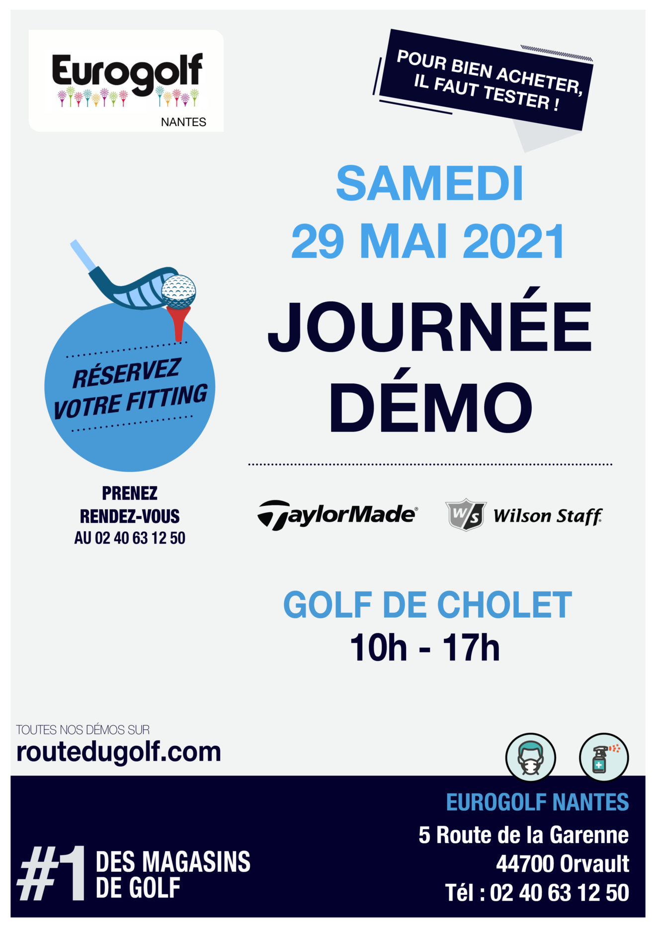 Démo_Nantes_TM&WILSON_29_05