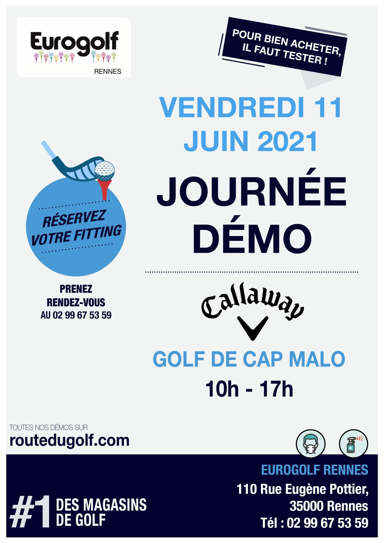 Démo_Rennes_Callaway_11_06
