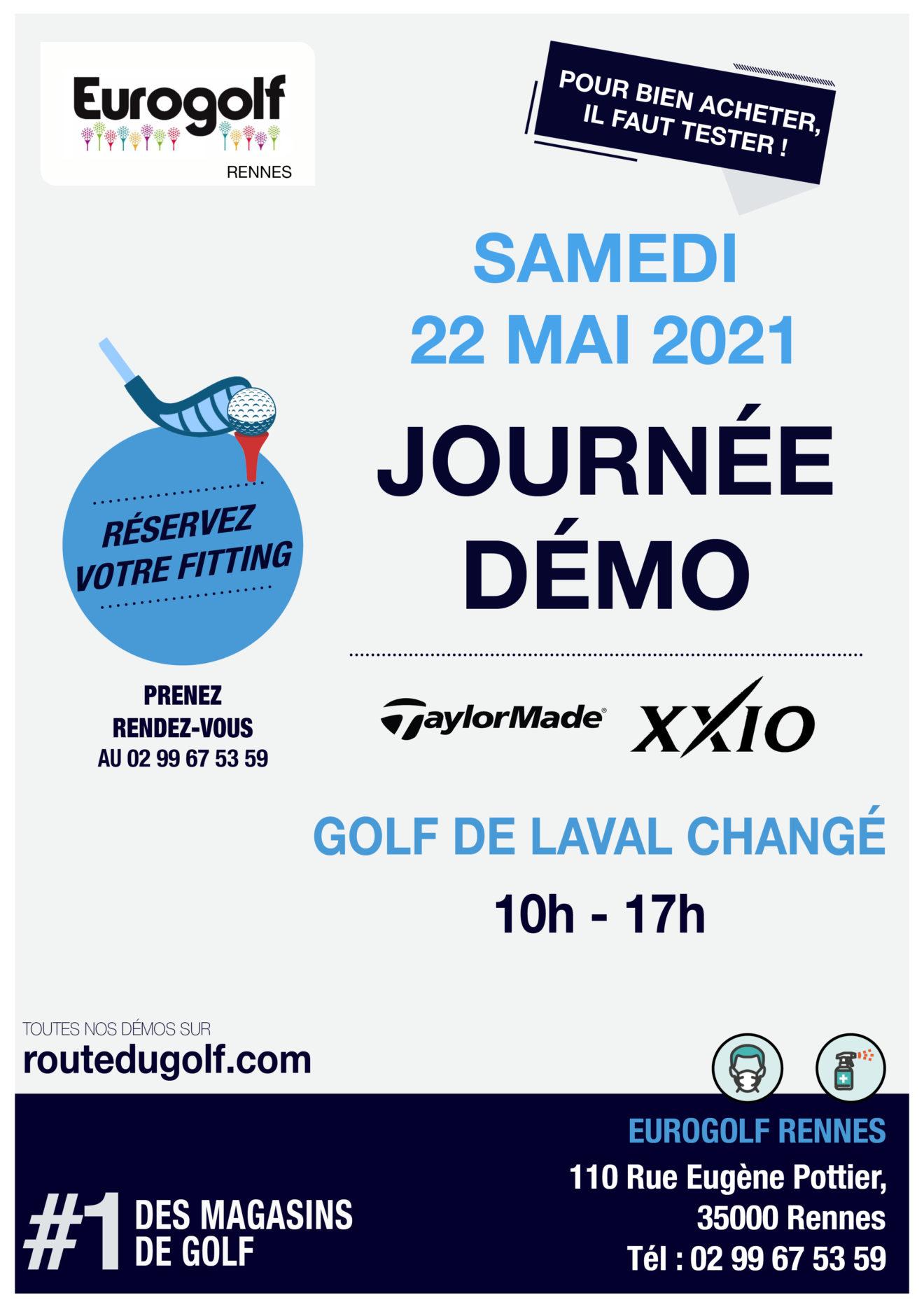 Démo_Rennes_TM&XXIO_22_05