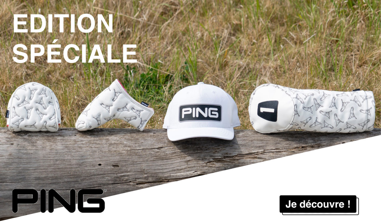 EDITION_SPECIAL_PING