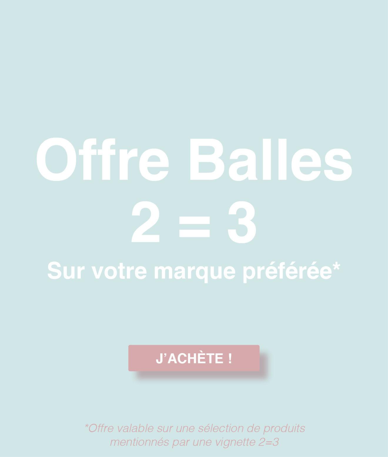 ENCART_OFFRE_BALLES