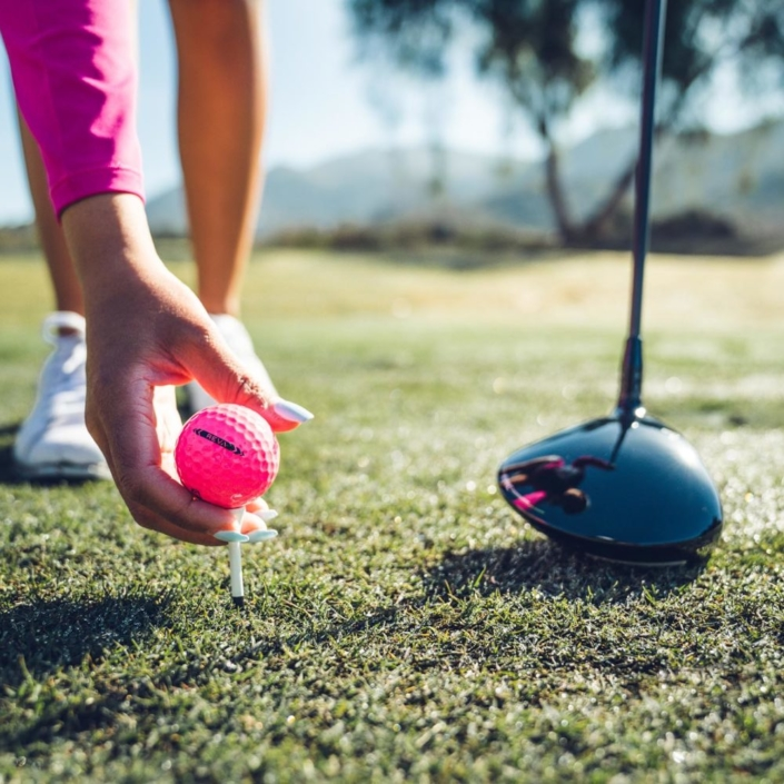 REVA-Golf-Ball-Maderas-Lifestyle-2-11-21-8909-1000x1000-1-705x705