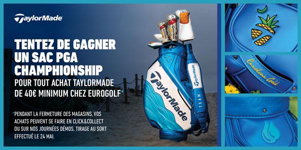 RTL_210505-Eurogolf-PGA-Championship-Bag-Activation-French-[-600x300px-]1