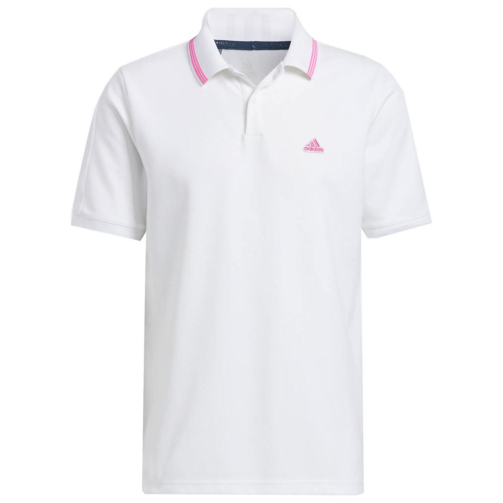 adidas_golf-go_to_primegreen_pique_polo_white_screaming_pink-2021-original-1