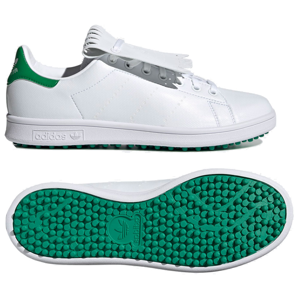 adidas_golf-stan_smith_primegreen_cloud_white_green-2021-original