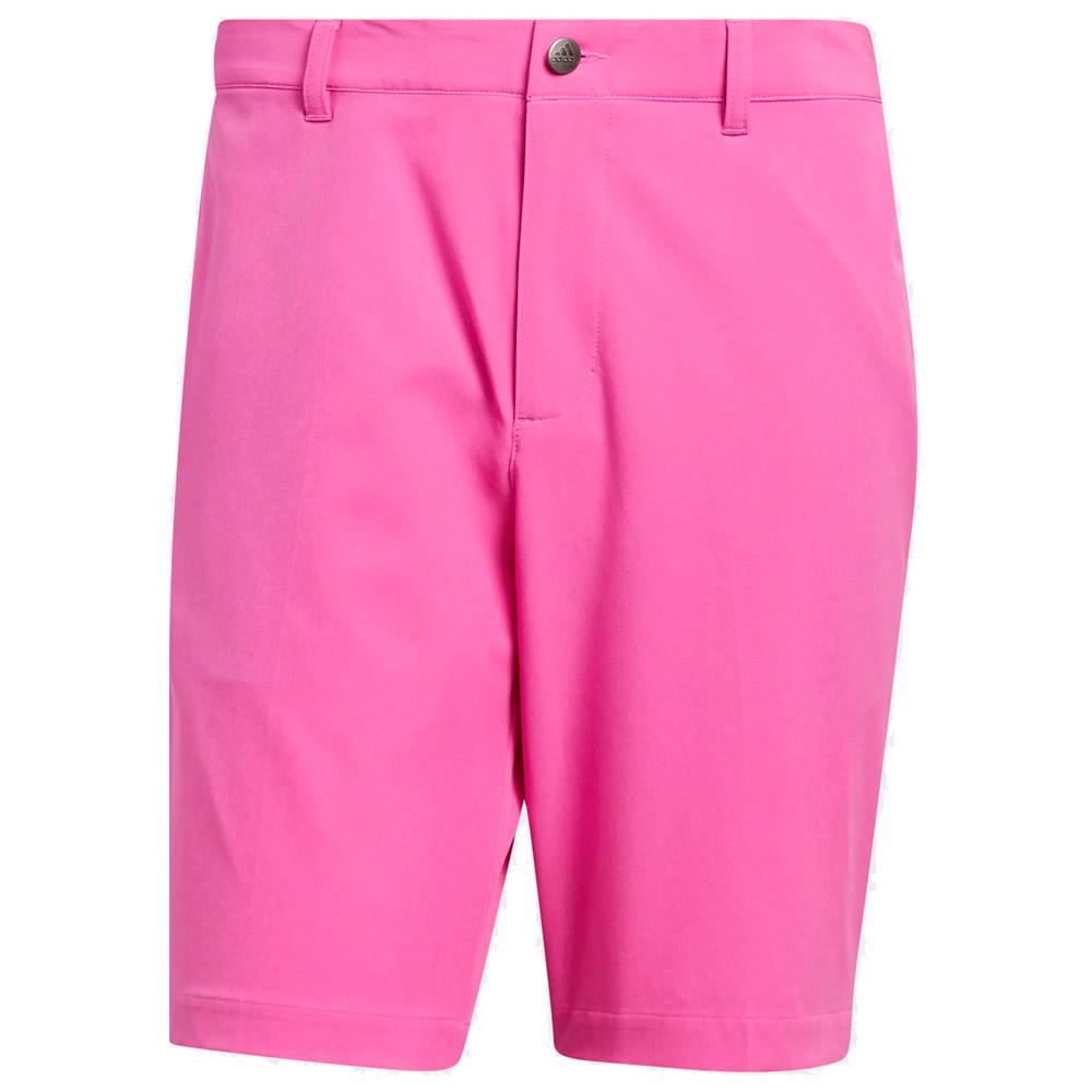 adidas_golf-ultimate365_core_8_5_screamin_pink-2021-original-1