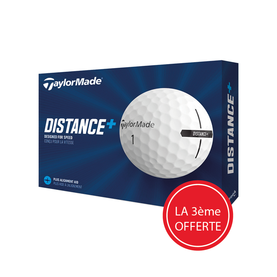 balles_taylormade_distance+
