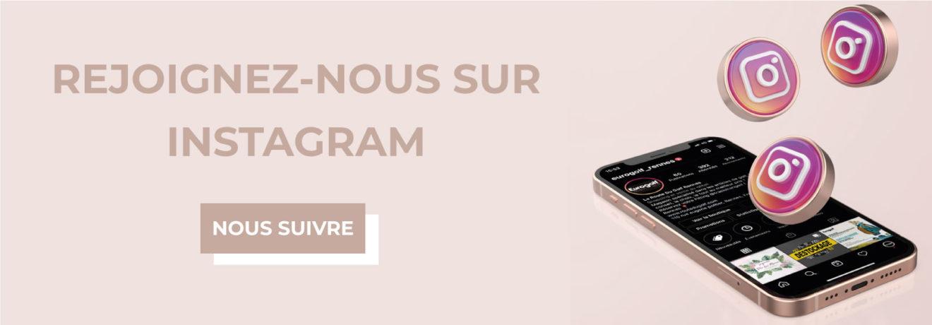 bannière_reseaux_sociaux