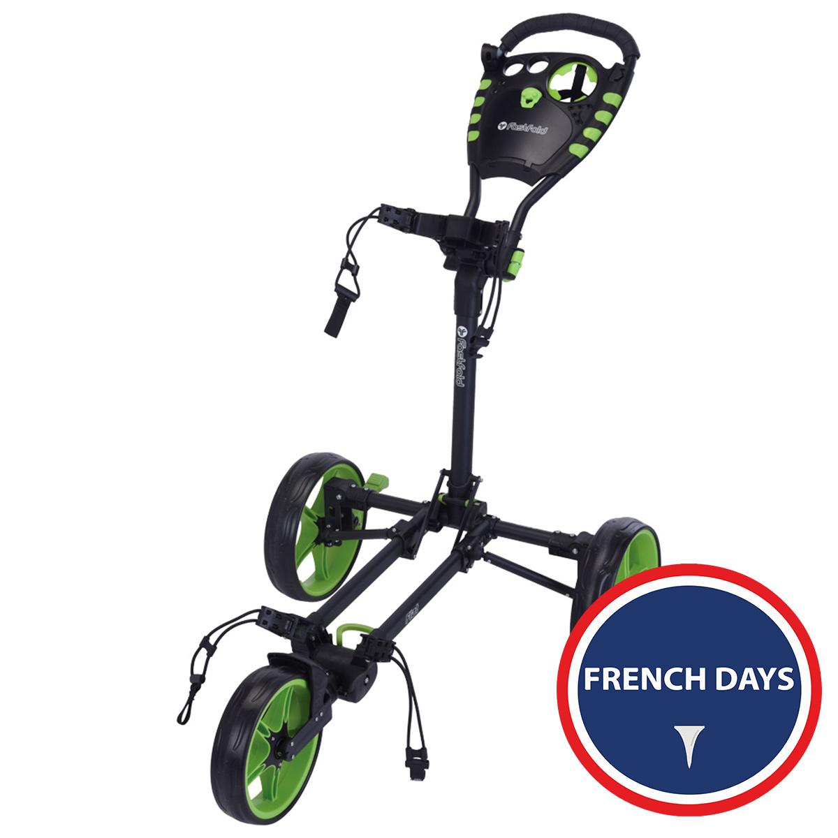 chariot-fast-fold-vert