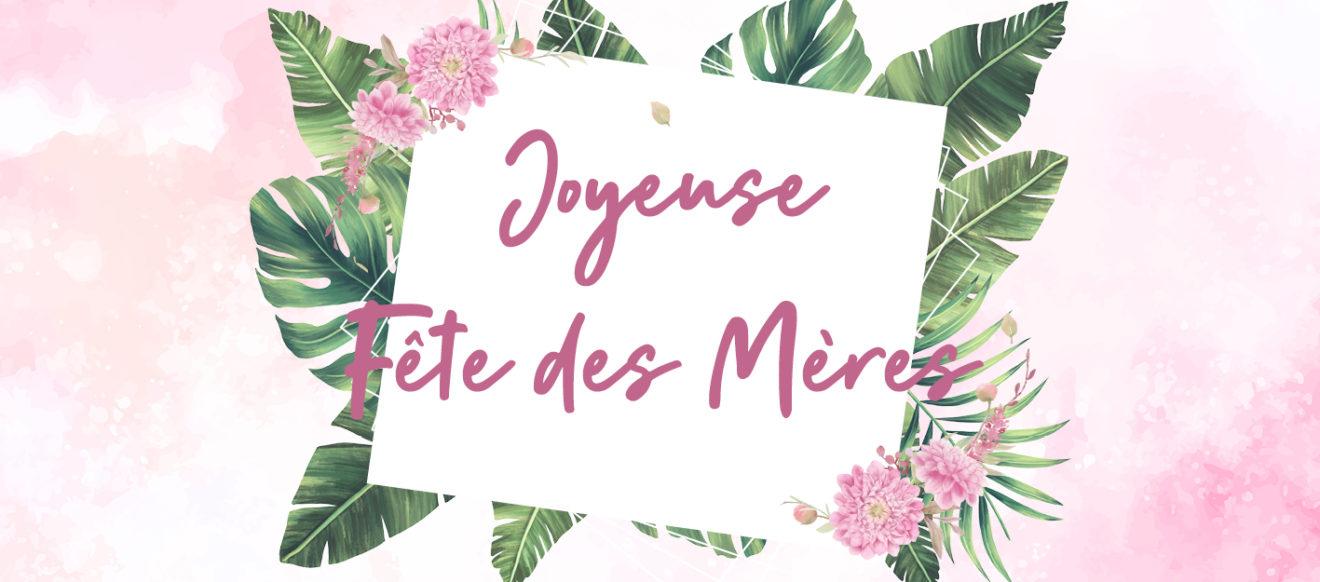 fete_meres_V3