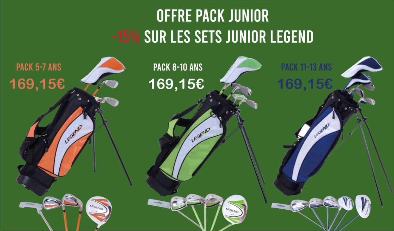 offre_pack_junior_legendai_15