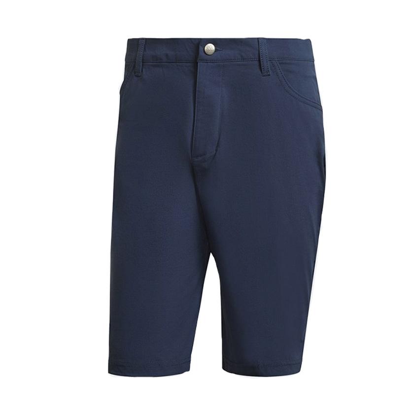 short_adidas_marine