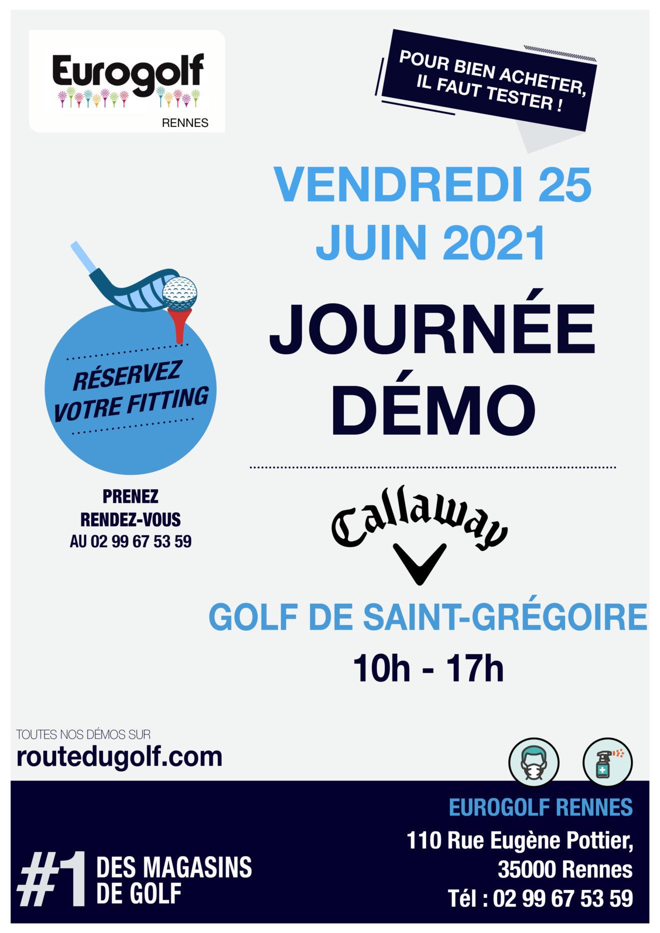 Démo_Rennes_Callaway_25_06