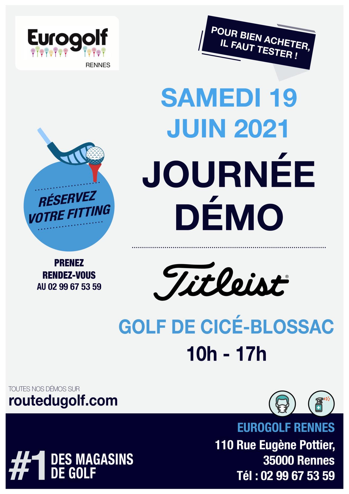 Démo_Rennes_Titleist_19_06