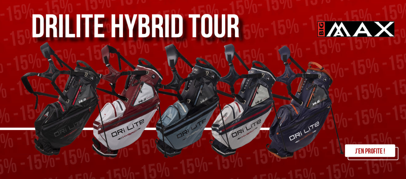 drilite_hybrid_tour_def