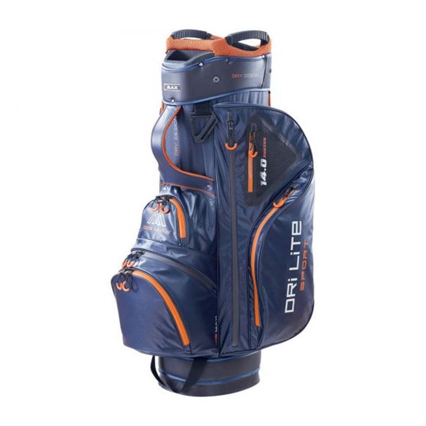 sac-chariot-drilite-hybrid-bleu-orange
