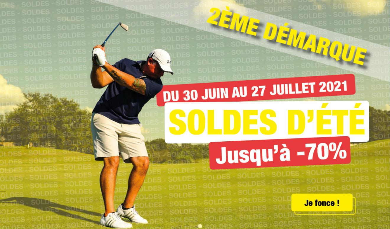 SOLDES-DETE2021_2emedemarque